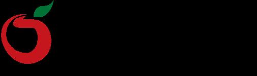 Barnes Real Estate Blog - Logo